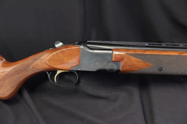 Buy Browning Superposed for sale online.