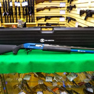 Buy FN SLP Competition for sale online
