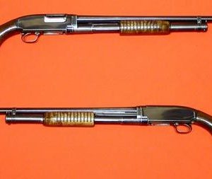 Buy Winchester M42 for sale online