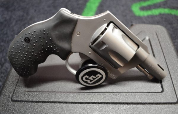 Buy Charter Arms Boomer for sale