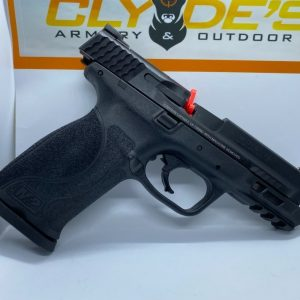 Smith and Wesson M&P9 for sale
