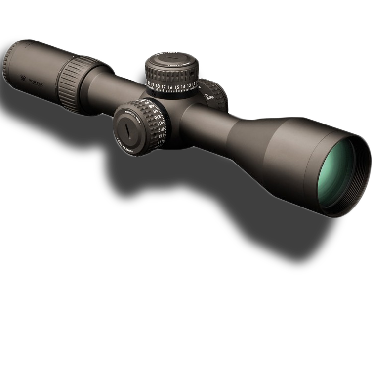 riflescopes for sale