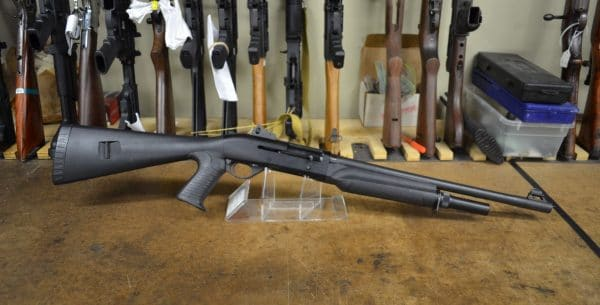 Buy Benelli M2 Tactical for sale online.