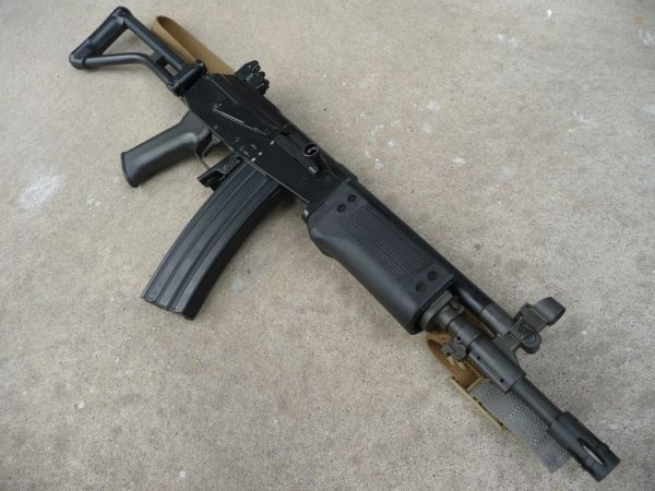 Buy Galil ace for sale online